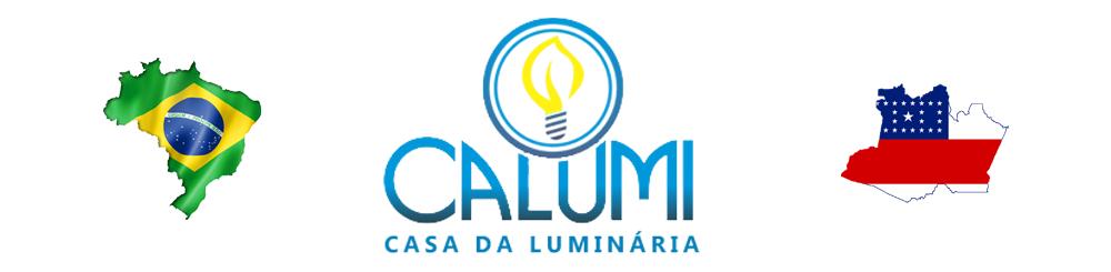 CASA DA LUMINÁRIA – Manaus