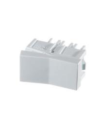 Módulo Interruptor Simples Petra 80001